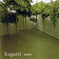 Purchase Ragazzi - Lumber