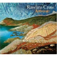 Purchase Rawlins Cross - Anthology