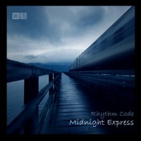 Purchase Rhythm Code - Midnight Express