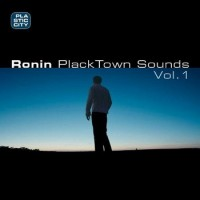 Purchase Ronin - Placktown Sounds Vol.1