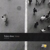 Purchase Ruben Alves - Subito