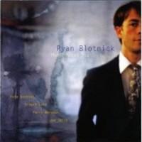 Purchase Ryan Blotnick - Music Needs You