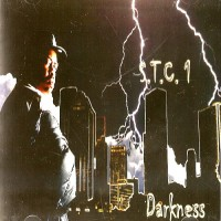 Purchase S.T.C.1 - Darkness
