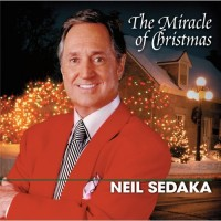 Purchase Neil Sadaka - The Miracle Of Christmas