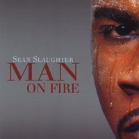 Purchase Sean Slaughter - Man On Fire