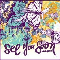 Purchase See You Soon - Don't Give Up