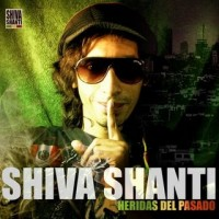 Purchase Shiva Shanti - Heridas Del Pasado