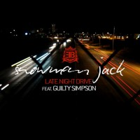 Purchase Snowman Jack - Late Night Drive