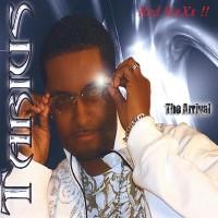 Purchase Tarius - Tha Arrival