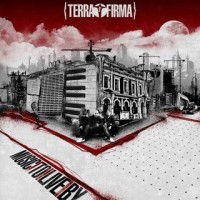 Purchase Terra Firma - Music To Live By