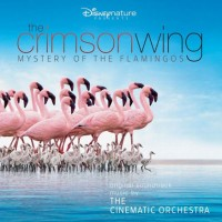 Purchase The Cinematic Orchestra - Les Ailes Pourpres