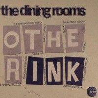 Purchase The Dining Rooms - Other Ink