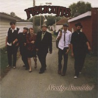Purchase The Fisticuffs - Neatly Stumblin