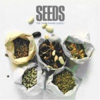 Purchase The Sahib Shihab Quintet - Seeds