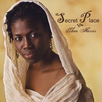 Purchase Thea Harris - Secret Place