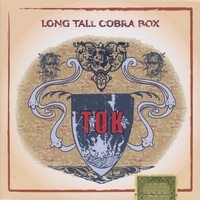 Purchase Tok - Long Tall Cobra Box
