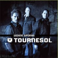 Purchase Tournesol - Weekend Superman