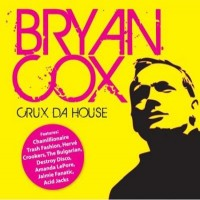 Purchase VA - Bryan Cox Crux Da House