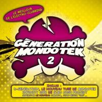 Purchase VA - Generation Mondotek 2