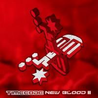 Purchase VA - New Blood 2