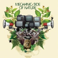 Purchase VA - Mechanic Side Of Nature