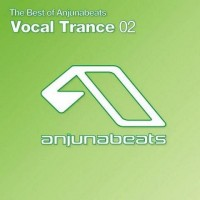 Purchase VA - Vocal Trance 02