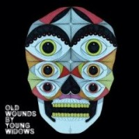 Purchase Young Widows - Old Wounds