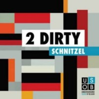 Purchase 2 Dirty - Schnitzel (CDM)