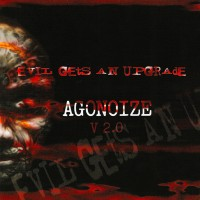 Purchase Agonoize - Evil Gets An Upgrade
