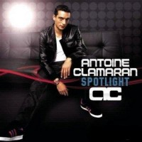 Purchase antoine clamaran - Spotlight