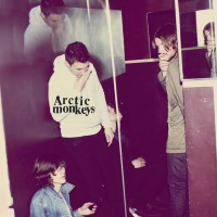 Purchase Arctic Monkeys - Humbug