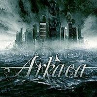 Purchase Arkaea - Years In The Darkness