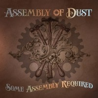 Purchase Assembly Of Dust - Some Assembly Required