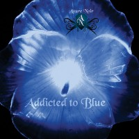 Purchase Azure Noir - Addicted to Blue