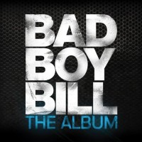 Purchase Bad Boy Billy - The Album
