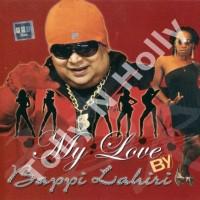 Purchase Bappi Lahiri - My Love