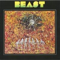 Purchase Beast - Beast (Vinyl)