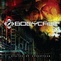Purchase Bodycall - States of Exception