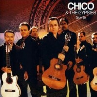 Purchase Chico & The Gypsies - Suerte
