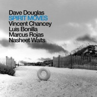 Purchase Dave Douglas - Spirit Moves
