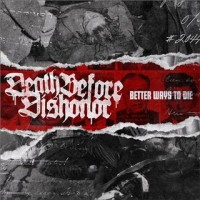 Purchase Death Before Dishonor - Better Ways To Die