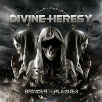 Purchase Divine Heresy - Bringer Of Plagues