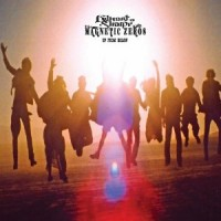 Purchase Edward Sharpe & The Magnetic Zeros - Up From Below
