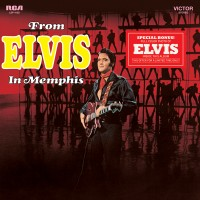 Purchase Elvis Presley - From Elvis In Memphis CD1
