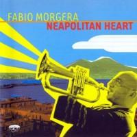 Purchase Fabio Morgera - Napolitan Heart