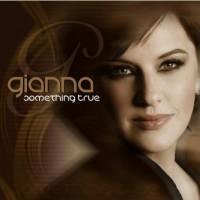 Purchase Gianna - Something True