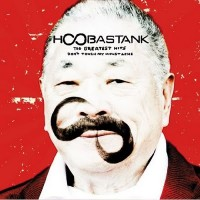 Purchase Hoobastank - The Greatest Hits