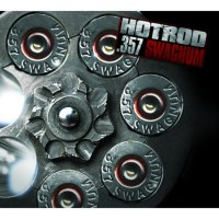 Purchase Hot Rod - .357 Swagnum