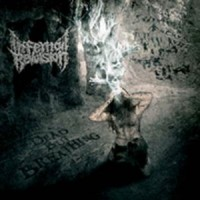 Purchase Infernal Revulsion - Dead But Breathing
