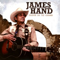 Purchase James Hand - Shadow On The Ground